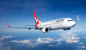 Qantas Cuts Fees, Reviews Fares