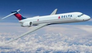 Delta Revamps SkyMiles Program