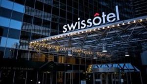 BA-Swissôtel Offer Double Avios Points