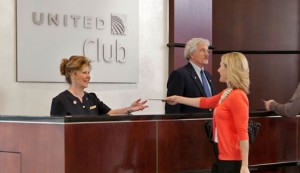 United Pulls Priority Pass Partnership