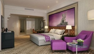 Swiss-Belhotel Launches in Surabaya