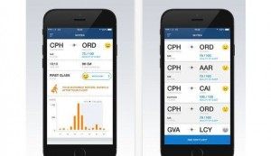IATA Launches App to Help You Fly Better