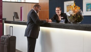 VA Teams Up with Accor for Loyalty Points
