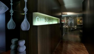 Sofitel Brisbane Grants Club Access to Platinum Members