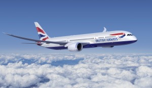BA Relaunches On Business Reward Program