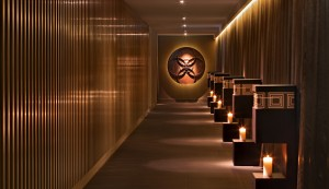 Sydney's Newest Wellness Haven