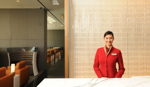 Cathay Tweaks Marco Polo Program