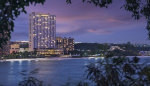 Dusit Upgrades its Loyalty Programme