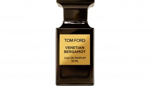 New Fragrance from Tom Ford