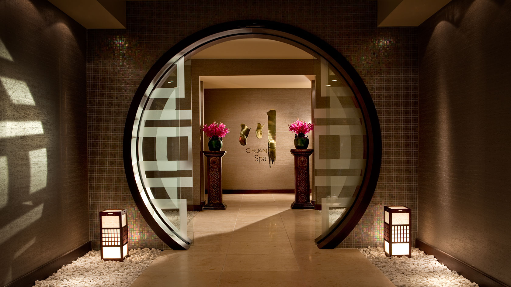 Best Spa In Auckland