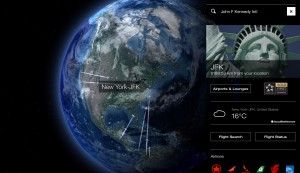 Star Alliance Upgrades its Website and Mobile App