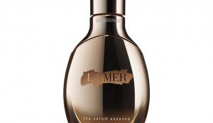 La Mer Launches the Serum Essence
