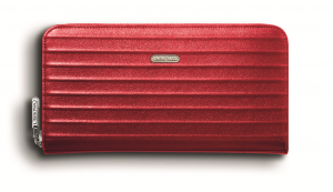 Rimowa Offers Small Business Essentials