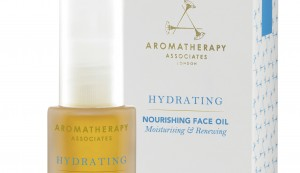 Aromatherapy Associates Introduces a New Skincare Regime
