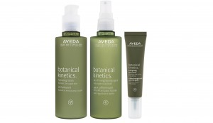 Aveda Expands Its Botanical Kinetics Collection