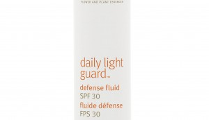 Aveda Launches Daily Light Guard