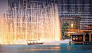 Experience Dubai with My Emirates Pass