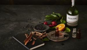 Enjoy The Distiller's High Tea in Sydney