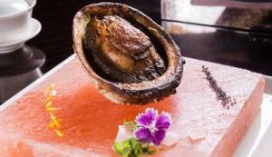W Taipei Presents Wow-Tastic Menu