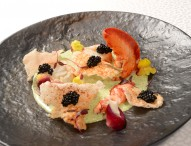 L'altro Launches New Summer Menu