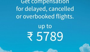 A New Compensation App for Air Passengers in India