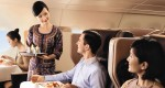 Shangri-La And Singapore Airlines Launch Strategic Partnership