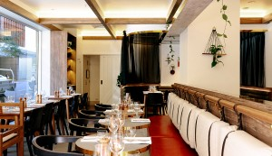 The Croft House Town Kitchen & Bar Launches in Brisbane