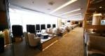 Fiji Airways' Premium Guests to Enjoy New Lounge