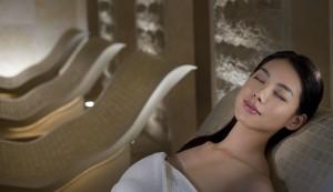 The Landmark Mandarin Oriental, Hong Kong Launches Digital Detox Initiative