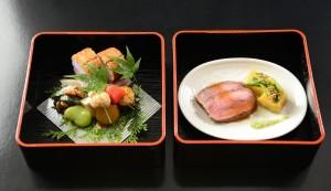 Sagano Presents All-You-Can-Eat Kumamoto A4 Black Wagyu Hot Pot