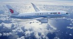 Air China Launches Flights Between Beijing and Warsaw, Poland