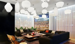 CitizenM Plans to Launch Two New Properties in Asia