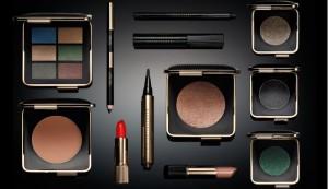 A Limited Edition Makeup Collection: Victoria Beckham Estée Lauder