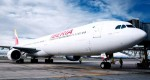 Iberia and JAL Launch Madrid-Tokyo Route