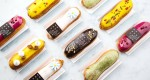 The Crux & Co Patisserie Opens at Sheraton Melbourne Hotel