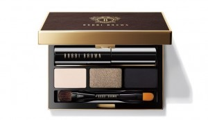 Bobbi Brown Introduces the Holiday Gift Giving Collection