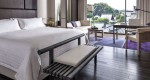 Four Seasons Opens Hotel in Kyoto, Japan