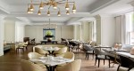 The Langham, Sydney Opens Bistro Remy