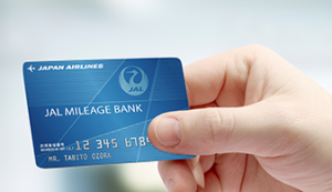 Japan Airlines and Kaligo Travel Solutions Launch Mileage Bank Miles