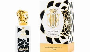 Sisley Paris Introduces New Limited Edition Eau Du Soir