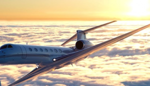 Jet Edge Offers a New Jet Charter Pricing Package