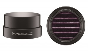 MAC Introduces New Spellbinder Shadow