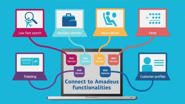 amadeus Contact trupa si cvartet amadeus pentru concerte publice, evenimente private, corporate sau nunti : amadeus@amadeusmusicro / +40773302673 music xenti runceanu.