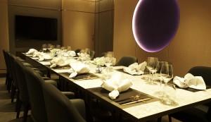 Dining at Murasaki Opens in Causeway Bay