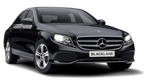 Blacklane Expands In Asia-Pacific Region