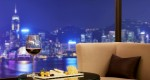 Sky Lounge at Sheraton Hong Kong Presents New Happy Hour Concepts