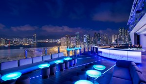The Park Lane Hong Kong Unveils New Look