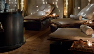 Rosewood Reveals New Global Wellness Concept