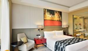 Radisson Blu Hotel Opens in Faridabad, India