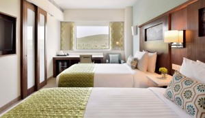 Fairfield by Marriott Belagavi Hotel Opens in India